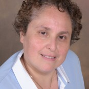 Patricia AUBERTIN