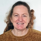 Isabelle BROSSARD