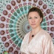 Bettina BOUYER