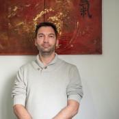 Mathieu RINALDI