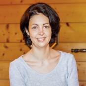 Sophie COINDEAU