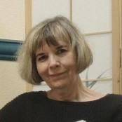 Maria DE SOUZA