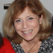 Patricia DI VITA-CHARRIERE