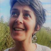 Cristelle CHARMASSON