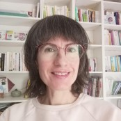 Carole SAMMUT
