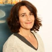Céline BENOIST