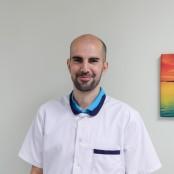 Hamid ABERKANE