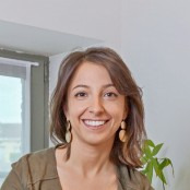 Isabelle GIRAUD