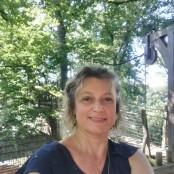 Sandrine WECKERLÉ