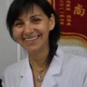 Judith ACERO