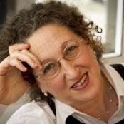 Judith SITRUK