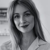 Louise CHAGNAUD