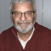 Johann COSNARD