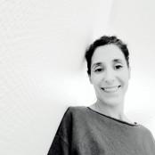 Martine CAUCHY