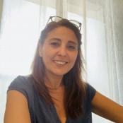 Anissa BELGHERRI