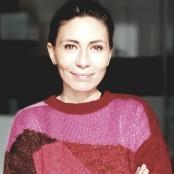 Valérie JOURDAN