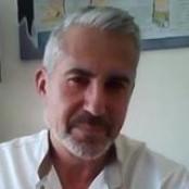 Jean-Pierre TRIADON
