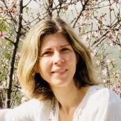 Nathalie JAVELLE