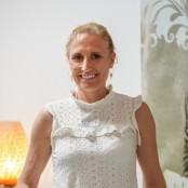 Sandra LAGAN
