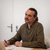 Fabien LAMBOROT