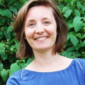 Juliette MAURIN