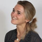 Manon BOUFFARD