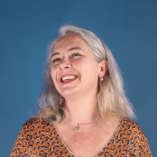 Anne MALGOUYAT