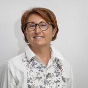 Dominique SERVILLE