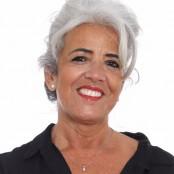 Carole MOULY