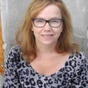 Aurélia HANNAGAN