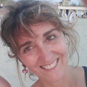 Agnès LE ROI