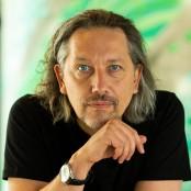 Lionel VERNOIS
