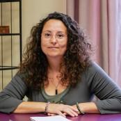 Sylvie LE NAOUR