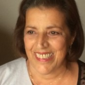 Sara GIL PRATA