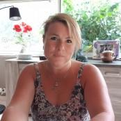 Christelle MILTGEN