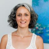 Juliette CHAPAL