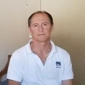 Corrado GARAFFA
