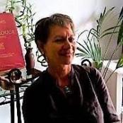 Sylvie SOULAIGRE