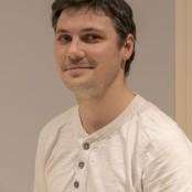 Florian GAMBINO
