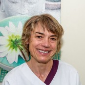 Mireille LUCAS LEHMANN