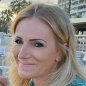 Alexandra FOURNEYRON