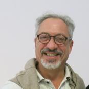 François INCANDELA