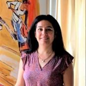Monica ARAMAYO
