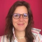Christelle JACQUEZ