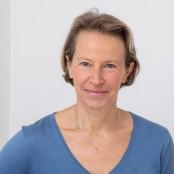 Christèle MELLET