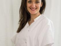 Mon approche de l'ostéopathie : une écoute physique et psychologique