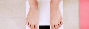 Maigrir : comment perdre du poids, des solutions naturelles.
