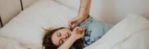Fatigue et insomnie