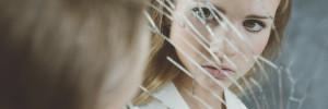 Eczéma, Psoriasis, Problèmes de peau