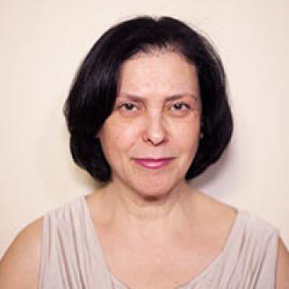 Amina Gosset